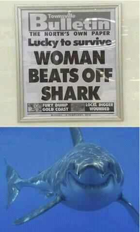 woman-beats-off-shark