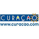 Curacao Dive Operators
