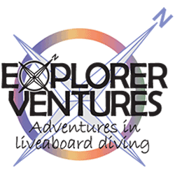 Explorer Ventures Liveaboards