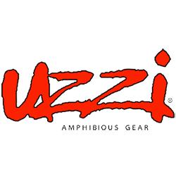 UZZI Amphibious Gear